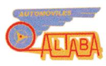 Automóviles Altaba
